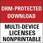IPC-A-610H: Acceptability of Electronic Assemblies - Multi Device License